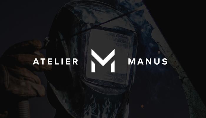 Atelier Manus